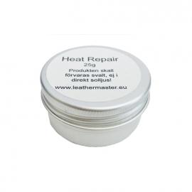 Heat Repair odos paviršiaus atkūrimas (skysta oda)