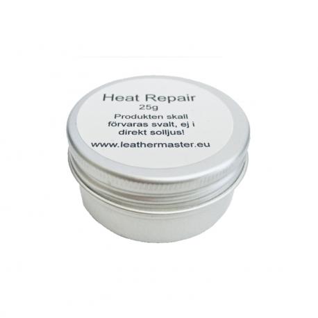 Heat Repair odos paviršiaus atkūrimas 20ml