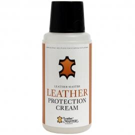 Leather Protection Cream apsauginis kremas 250ml
