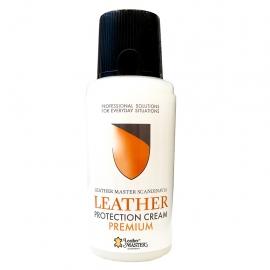 Leather Protection Premium apsauginis kremas 250ml