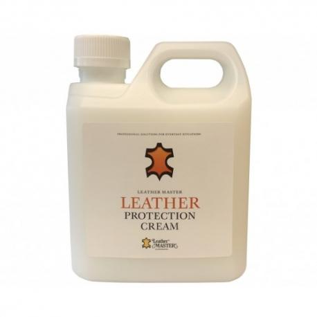 Leather Protection Cream apsauginis kremas 1L