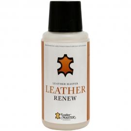 """Leather Renew """"BYCAST"""" odos kremas 250ml"""