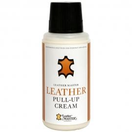 Pull-Up Cream aliejuotos odos kremas 250ml