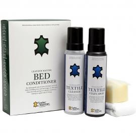 Bed Conditioner Kit čiužinio priežiūros rinkinys