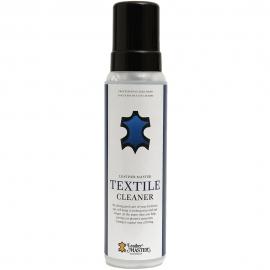Textile Cleaner tekstilės audinio valiklis 400ml