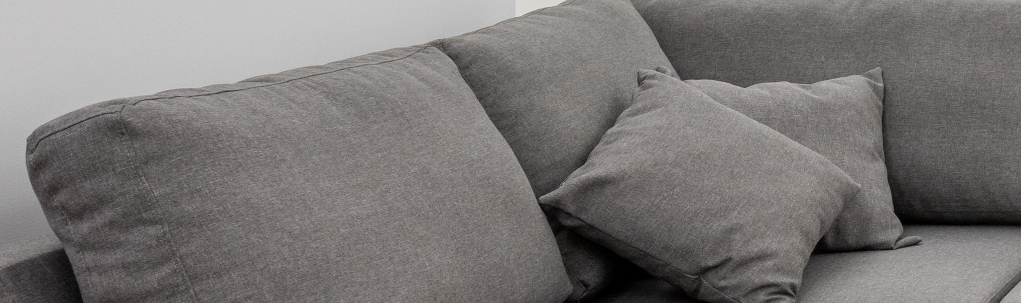 Tekstilės priežiūra